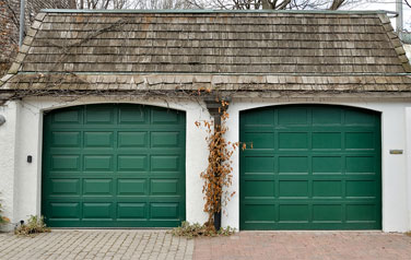 Mount Prospect Garage Door